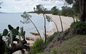 Bucht-Santa-Maria