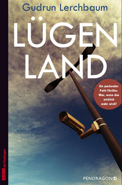 cover_Lügenland