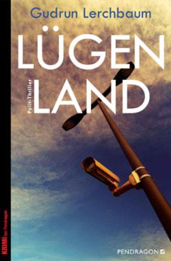 cover_Luegenland